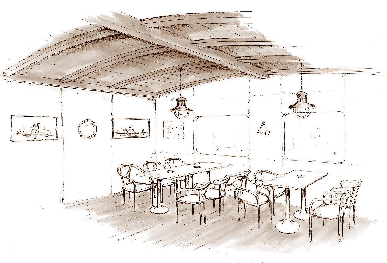 Tischlerei werkstatt grundriss  Tischlerei Kaden | Projektierung