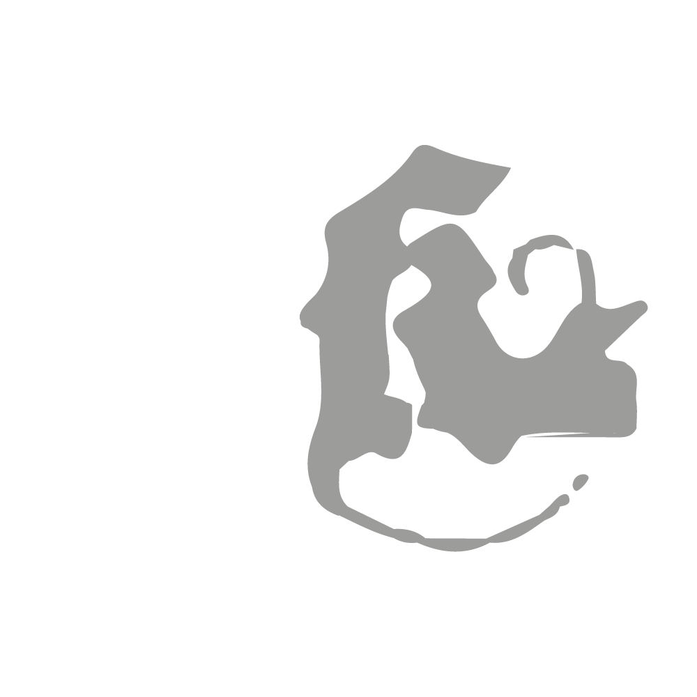 Logo_Kaden
