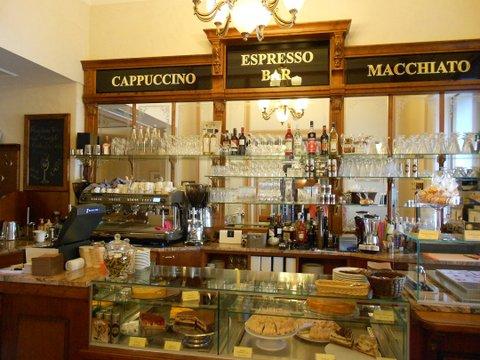 Café am Altmarkt