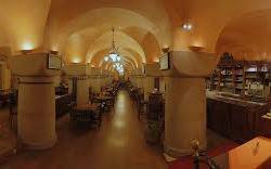 Altmarktkeller Dresden